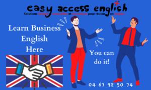 apprendre-business-english