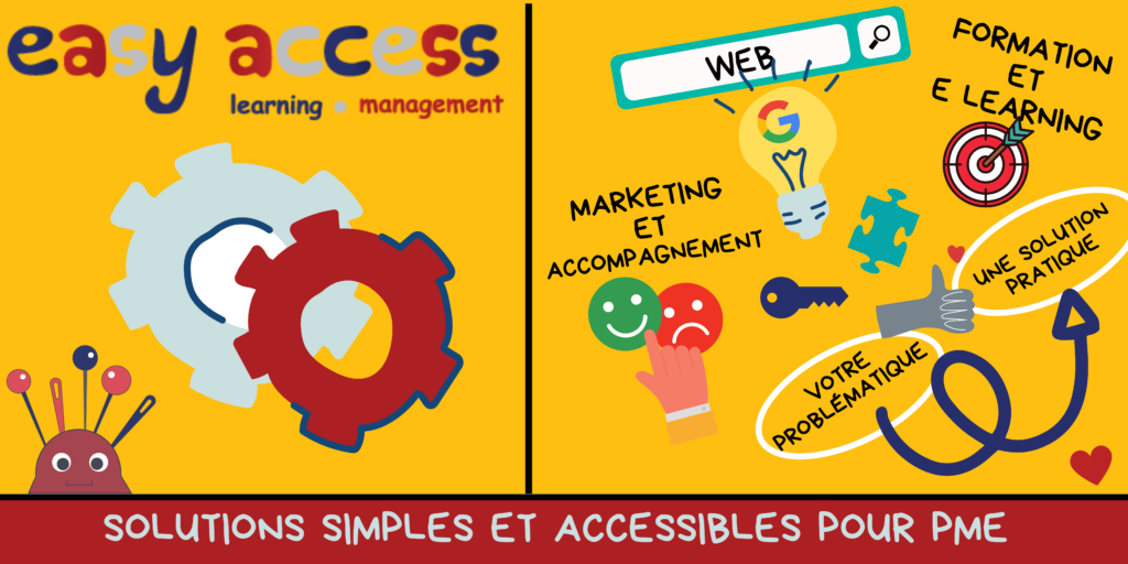 Accompagnement-Formation-